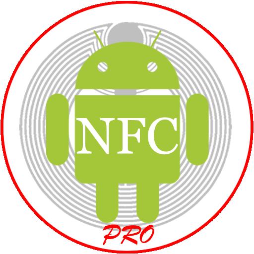 Advanced NFC System Pro