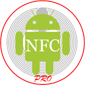 Advanced NFC System Pro