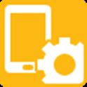 Afaria Samsung Client AES2 icon