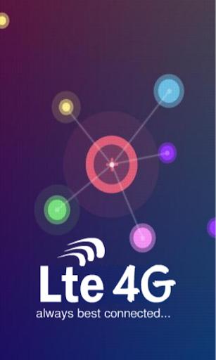 LTE SKILLS