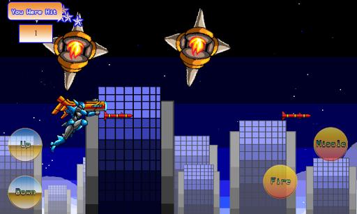玩動作App|奥尼之星船舶射手免費|APP試玩
