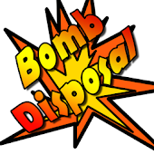 Bomb Disposal Game