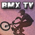 BMX TV: Street and Dirt Pro