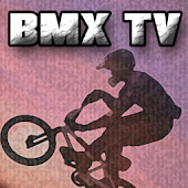 BMX TV: Street and Dirt Pro