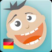 Download Witze - Bitte lachen :) APK on PC