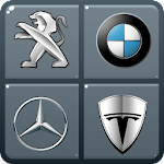 Car Logo Quiz 3.3.08 (68)