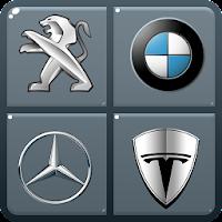 Car Logo Quiz 1.3.12(c)