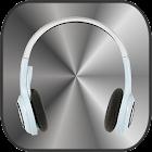 Radio Box icon