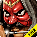 Bujang Anom 2 – Free logo