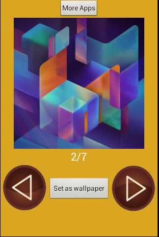 免費個人化App|KitKat Wallpapers for Android|阿達玩APP
