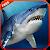 Shark Simulator Sea file APK Free for PC, smart TV Download