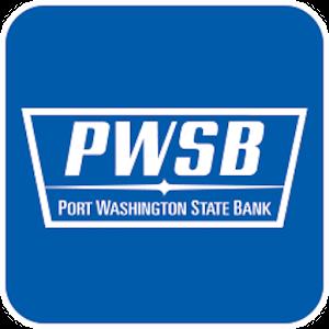 Port Washington Health Food Store