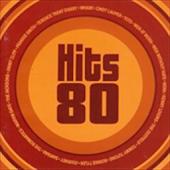 hits-80-radio