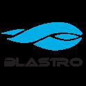 Blastro icon