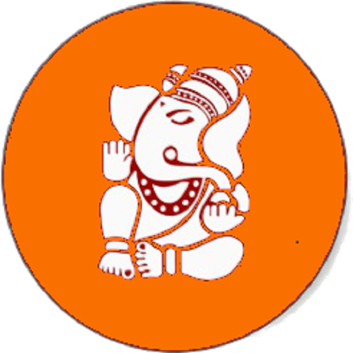 Sveltoz Aarti Hindi LOGO-APP點子