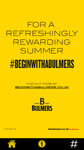 Bulmers UK
