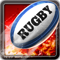 Rugby Kicks icon
