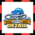 Jimmy Doc's