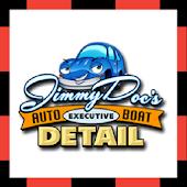 Jimmy Doc's
