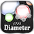 ON Diameter file APK for Gaming PC/PS3/PS4 Smart TV