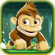Banana Isla.. file APK for Gaming PC/PS3/PS4 Smart TV