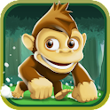 Banana Island – Jungle Run APK Cracked Download