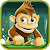 Banana Island – Jungle Run file APK for Gaming PC/PS3/PS4 Smart TV