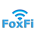 FoxFi Key (supports PdaNet) APK