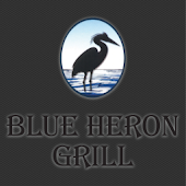 Blue Heron Grill