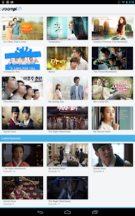 Korean drama apps for android / Scrubs hat