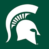 Michigan State FB OFFICIAL