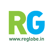 ReGlobe Partner Zone