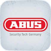 ABUS Assistant