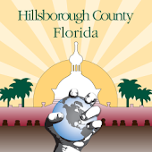 myHillsboroughCountyFL