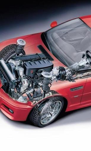 Best BMW M3 Series Wallpaper screenshots 6