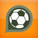 Terra Soccer icon
