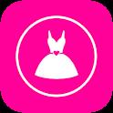 Mencanta Dresses on Sales icon