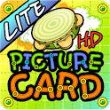 [HD] Inst. Card Lite_TAB(Kids) logo