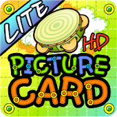 [HD] Inst. Card Lite_TAB(Kids)