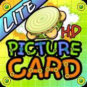 [HD] Inst. Card Lite_TAB(Kids)