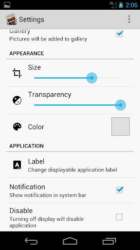 【免費攝影App】Spy Image-APP點子