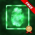 Mood Scanner Free Prank icon