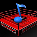 WWE Wrestler Theme Song Trivia icon