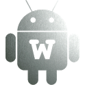 Wigetsoid old icon