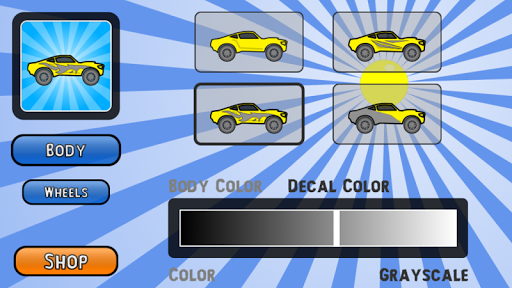 玩免費賽車遊戲APP|下載Xtreme Joyride Racing app不用錢|硬是要APP