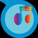 Sphero Music