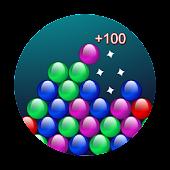 Pile of Balls Free