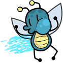 Bug Crush icon