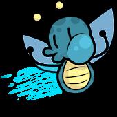 Bug Crush