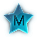 Manga Galaxy (Manga Reader) icon